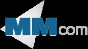 MMcom GmbH